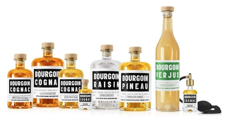 gamme-de-produits-signes-bourgoin-cognac
