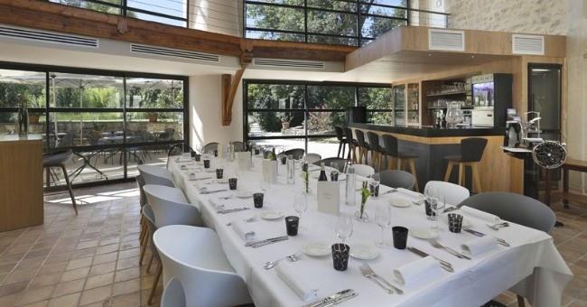 restaurant-moulin-de-valaurie-a-dromesnil