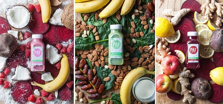paf-a-paris-jus-100-bio-un-concentre-de-vitamines-et-de-fraicheur