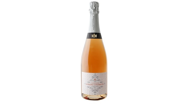 champagne-martial-couvreur-semillante