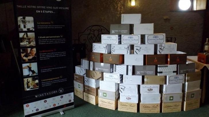 winetailors-distribue-fait-connaitre-gamme-vins