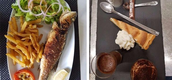 i-bagni-olmeto-petit-dej-plat-de-frite-poisson