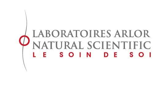 laboratoires-arlor-perte-de-cheveux-acne-poids