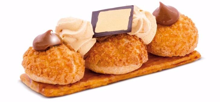 dessert-a-volonte-a-partir-de-16h-au-restaurant-traiteur-xavier-gourmet-au-puy-velay