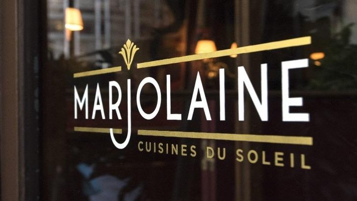 restaurant-marjolaine-a-geneve-un-ambassadeur-de-cuisine-italienne-suisse
