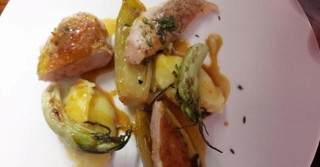 restaurant-maison-danet-peyre-a-paris
