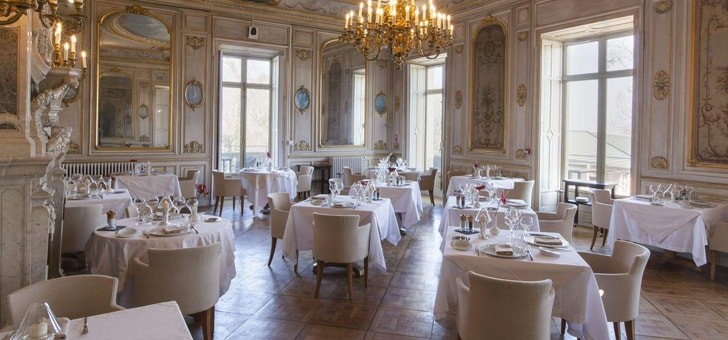 une-salle-ode-a-elegance
