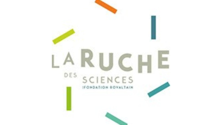 fondation-rovaltain-valence-ruche-sciences