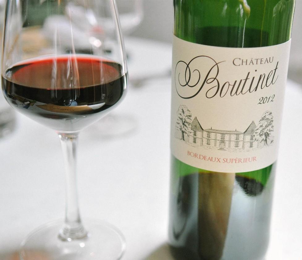 chateau-boutinet-a-villegouge-des-vins-plaisir-pour-tous-jours