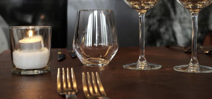 cibo-restaurant-au-luxembourg-une-cuisine-gastronomique-presentee-dans-regles-de-art