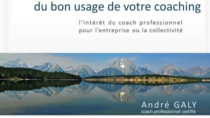 image-prop-contact-andre-galy