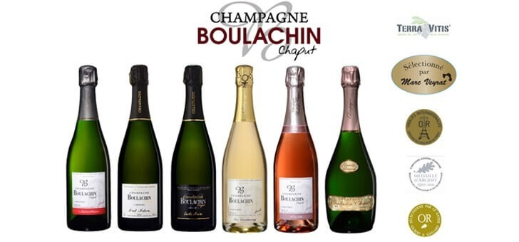 champagnes-signes-boulachin-chaput