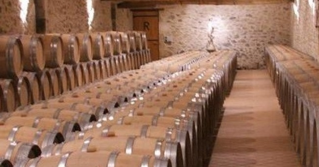 vins-alcools-domaine-vignobles-de-bonnet-a-roaillan
