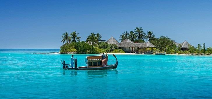 lagons-paradisiaques-des-maldives
