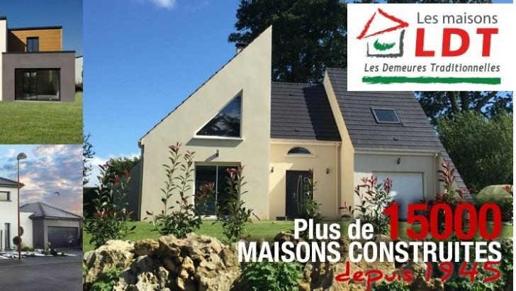 image-prop-contact-maisons-ldt