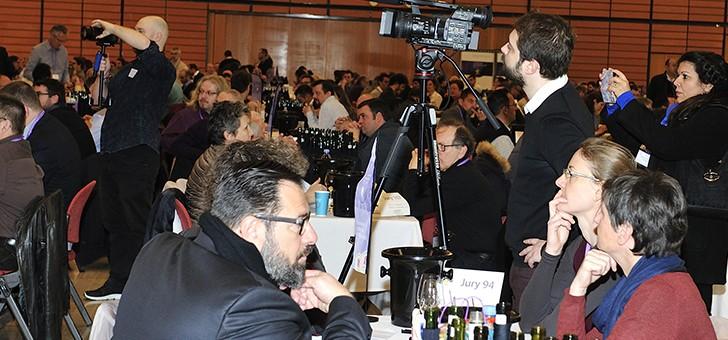 concours-international-de-lyon-chaque-edition-reunit-des-professionnels-issus-de-differentes-filieres-et-des-amateurs