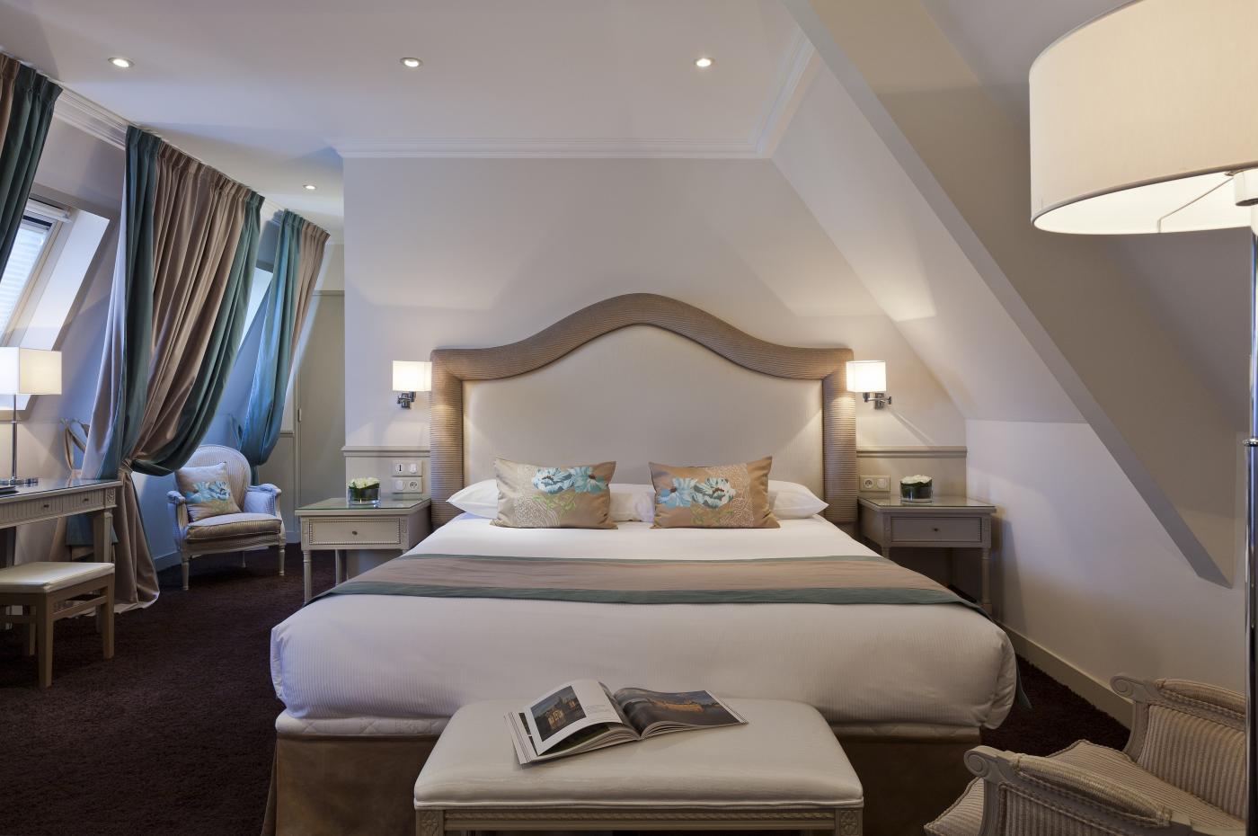 montvillargenne-120-chambres-de-grand-confort
