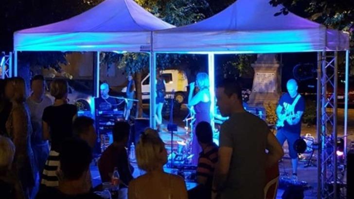 au-restaurant-de-riviere-a-gurgy-une-soiree-concert-au-restaurant
