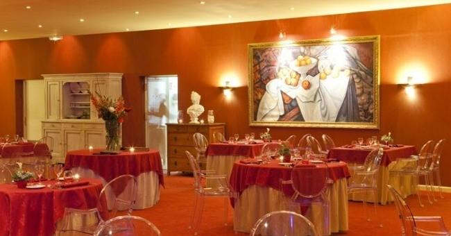restaurant-domaine-de-colombiere