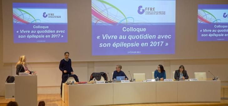 colloque-epilepsie-fondation-francaise-pour-recherche-sur-epilepsie