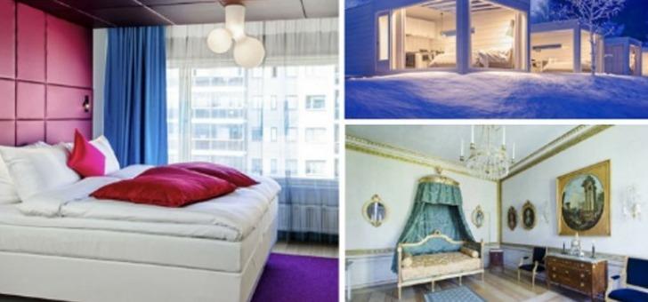 finlande-tourisme-d-affaire-a-helsinki-finlande-des-experiences-inedites-dans-une-destination-pleine-de-ressources