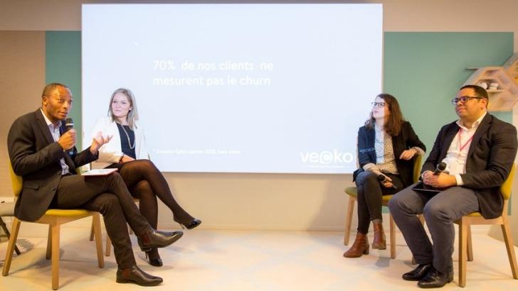 eptica-a-boulogne-billancourt-partage-d-experience-entre-clients-vecko-cacf-et-groupe-occitane-journee-client-2018