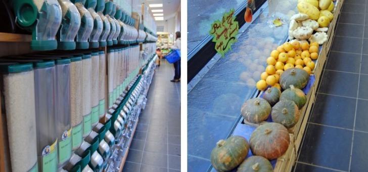 biocoop-retour-a-terre-a-paris-engager-dans-filiere-equitable