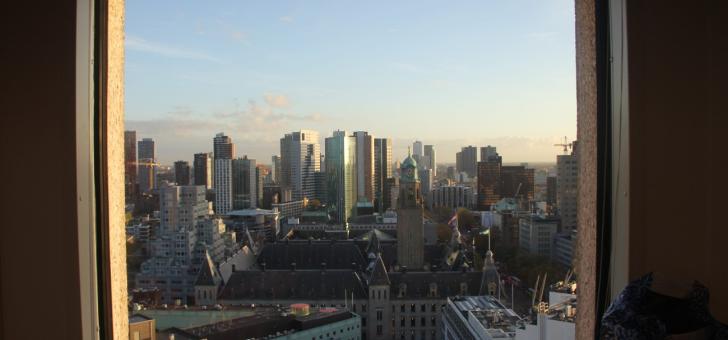 housing-anywhere-une-plateforme-ouvre-de-nouveaux-horizons-aux-etudiants
