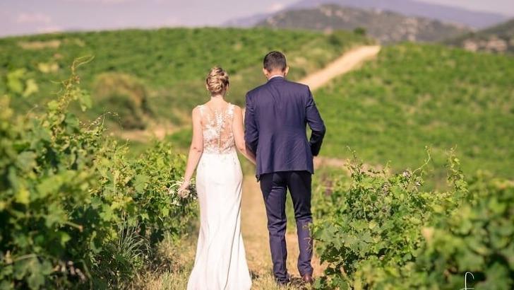 domaine-de-coyeux-accueille-vos-evenements-prives-professionnels-dans-un-cadre-unique-mariages-seminaires-conferences