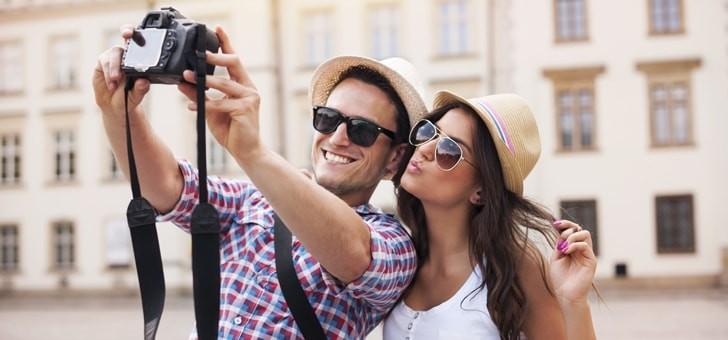 voyages-touristiques