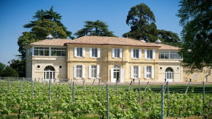 chateau-barre-gentillot-est-situe-sur-commune-d-arveyres-appellation-graves-de-vayres