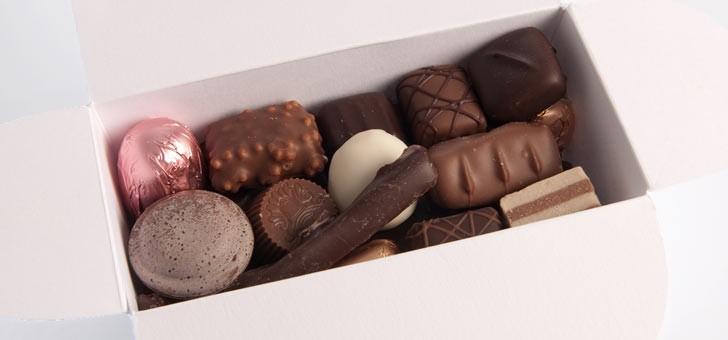 des-chocolats-a-acquerir-pour-plaisir