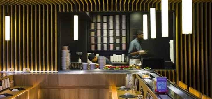 restaurant-matsuri-a-paris