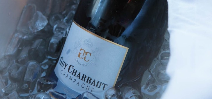 champagne-guy-charbaut-a-ay-champagne