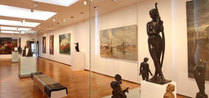 musee-bernard-d-agesci-a-niort