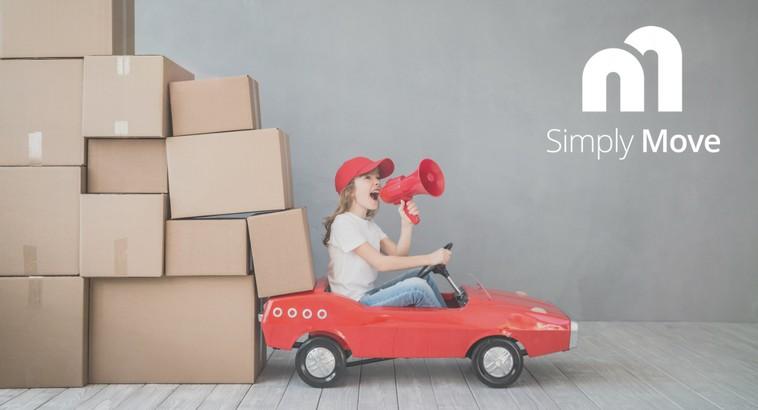 simply-move-a-nantes-une-application-mobile-propose-une-liste-des-meilleurs-fournisseurs-pour-votre-projet-de-demenagement