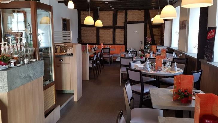 restaurant-vauban-a-huningue-un-local-renove-pour-allier-plaisir-des-yeux-a-des-papilles