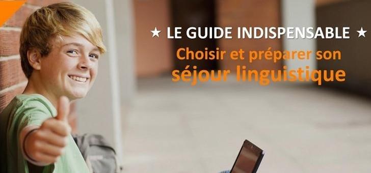 silc-a-angouleme-sejours-linguistiques