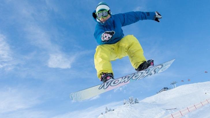 amateurs-et-professionnels-fient-idealement-a-snowtrex-pour-organisation-de-leurs-sejours-au-ski