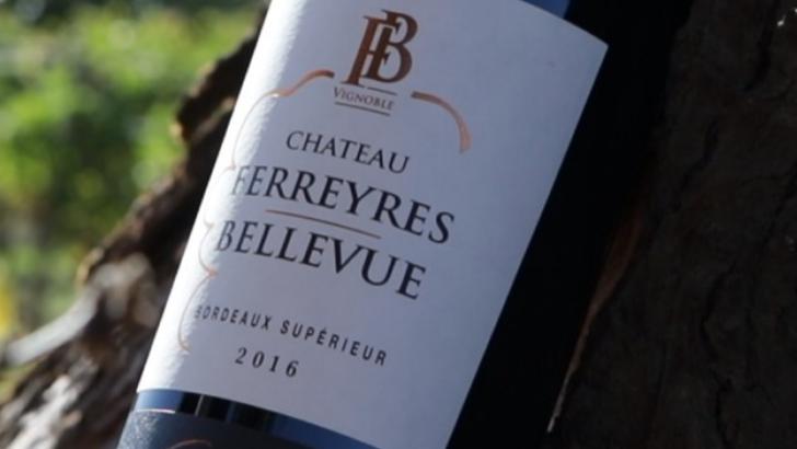 chateau-ferreyres-bellevue-est-decline-deux-couleurs
