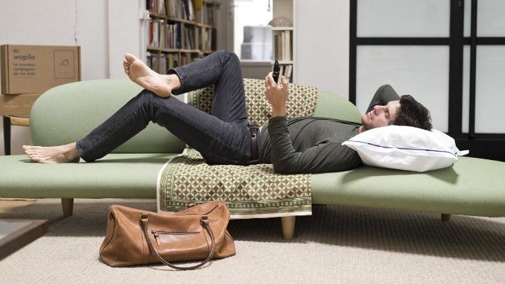 wopilo-a-paris-changer-d-oreiller-est-un-point-de-depart-pour-un-mode-de-vie-plus-sain