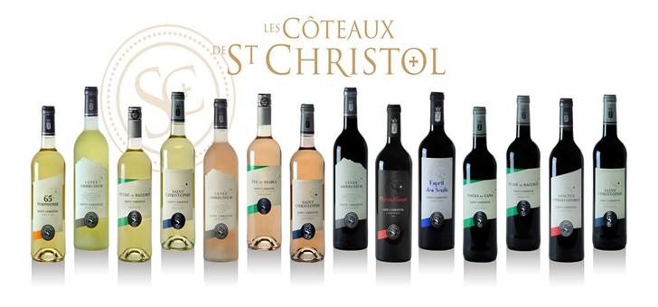 cave-cooperative-coteaux-de-saint-christol