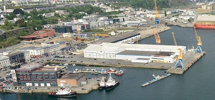 infrastructures-portuaires-de-brest