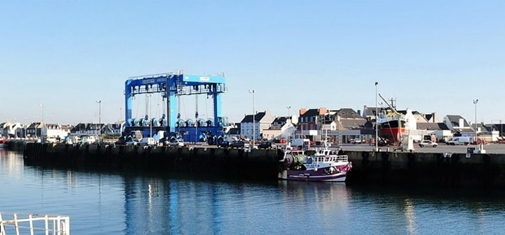 infrastructures-portuaires-du-guilvinec