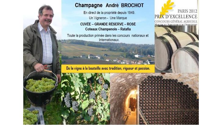 champagne-andre-brochot-passion-de-vigne-depuis-1949