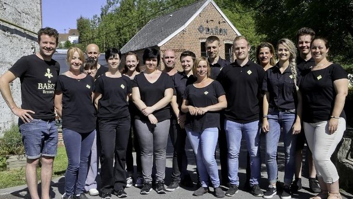 brasserie-au-baron-est-dirigee-par-une-equipe-professionnelle