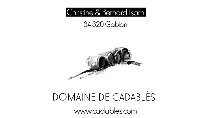 domaine-cadables-coup-de-coeur-a-partager-de-bernard-isarn-et-de-sa-femme-christine