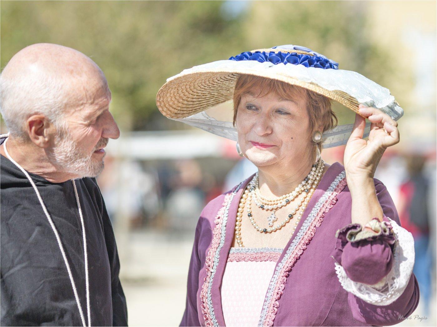 pourrez-cotoyer-d-artagnan-mais-aussi-villageois-et-acteurs-costumes-d-epoque