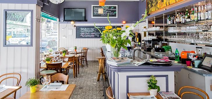 cafe-des-sources-a-geneve-une-pause-gourmande-dans-un-endroit-sympathique-baigne-de-lumiere