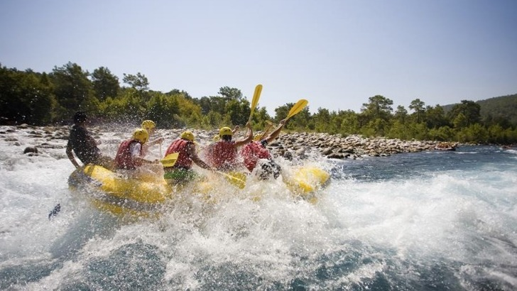 sop-events-a-blagnac-activites-et-sports-nautiques